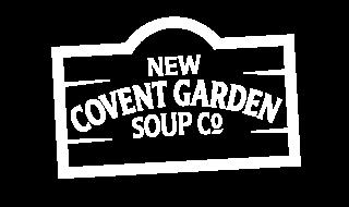 Covent Garden Soups